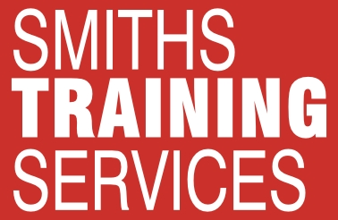 Smiths Training Services - Are you trained? You should be!